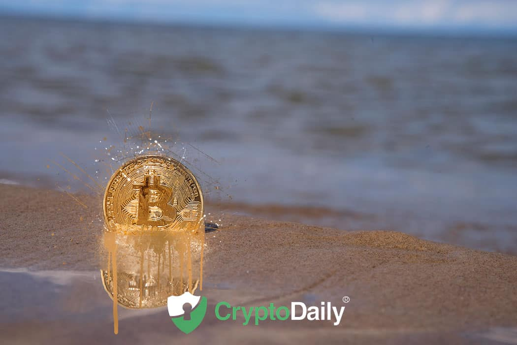 how to create a digital currency