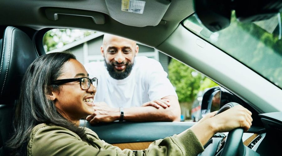 The cheapest car insurance for teenagers - World Crypto News